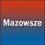 Places de Spectacle Mazowsze