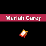Places de Concert Mariah Carey