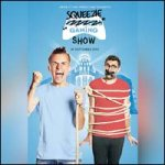 Places de Spectacle Squeezie Gaming Show