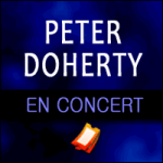 Places Concert Peter Doherty