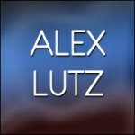 Places de Spectacle Alex Lutz