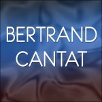 Places de Concert Bertrand Cantat