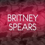 Places de Concert Britney Spears