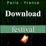 Pass Festival Download