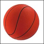 Billets de Basketball