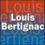 Places Concert Louis Bertignac