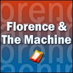 Places Concert Florence and The Machine
