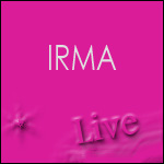 Places Concert Irma