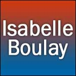 Places Concert Isabelle Boulay