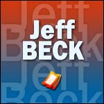 Places Concert Jeff Beck