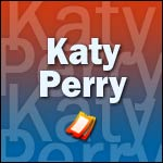 Places de concert Katy Perry