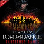 Billets Flatley Lord of the Dance
