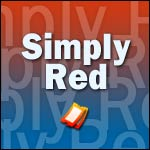 Places Concert Simply Red