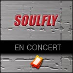 Places Concert Soulfly